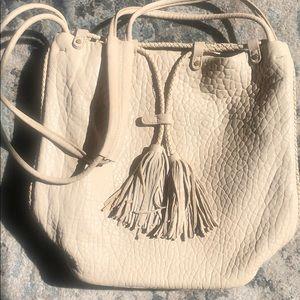 New Lucky Brand handbag